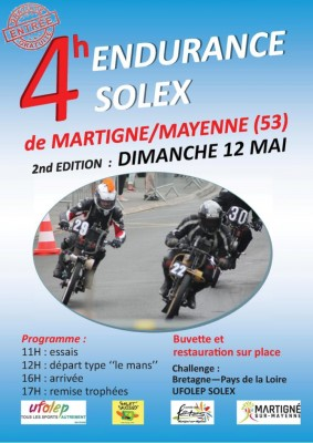 Affiche Course Solex 2019light.jpg